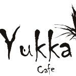 Yukka Cafe