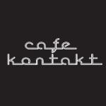 Cafe Kontakt