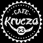 Cafe Krucza 23