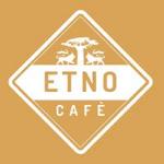 Etno Cafe Nimbus