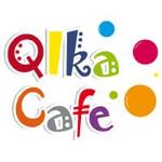 Qlka Cafe