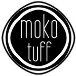 Moko Tuff